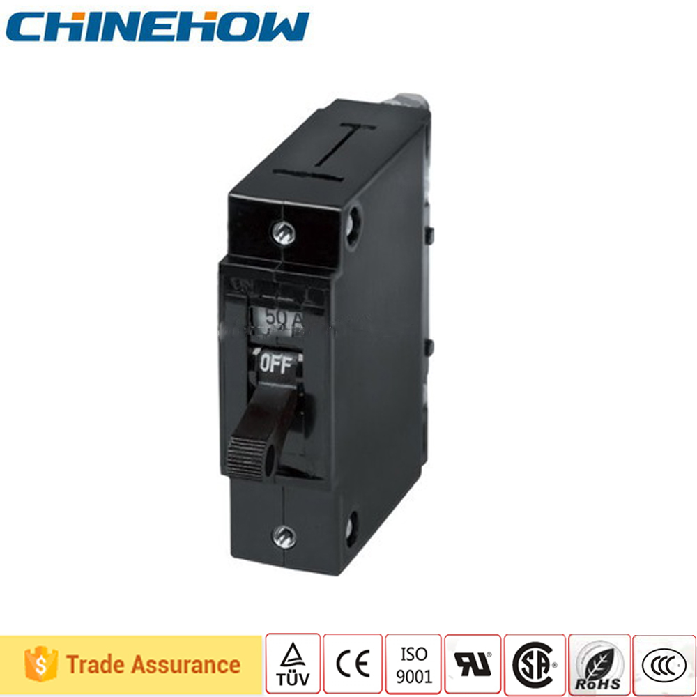 Generator Circuit Breaker High Voltage Suppliers And Manufacturers At