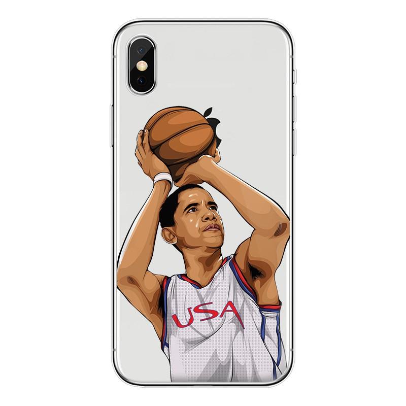 Прикольные спортивные картинки для айфона