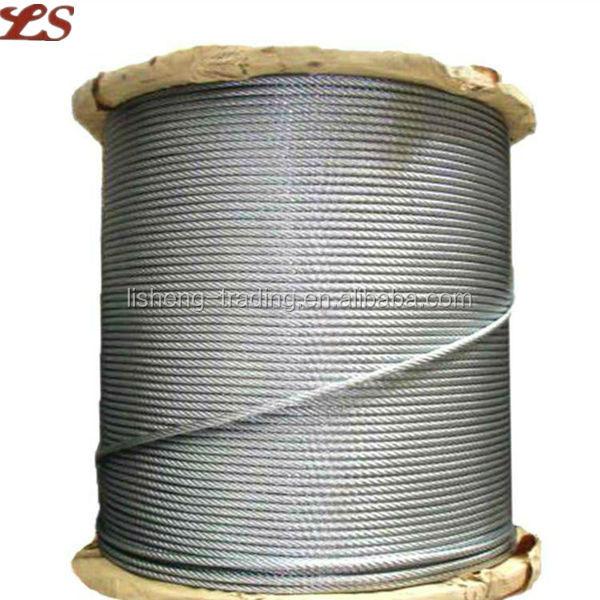 Elevator Electrical Wire 8 Wire - Dolgular.com