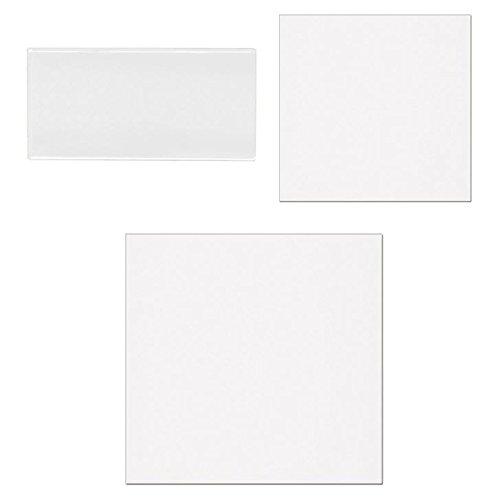 Cheap 4x4 White Ceramic Tile Find 4x4 White Ceramic Tile Deals On
