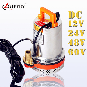 mini 12v dc motor washer solar water pump electric water pumps 12v could connect with solar panel and battery