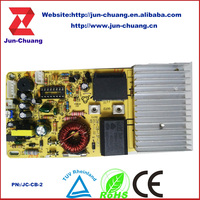 high quality xbox 360 controller boards with best quality and low price
