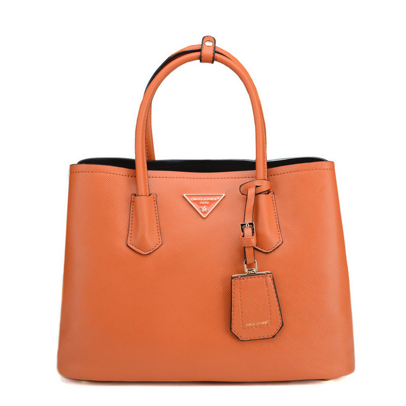 Simple David Jones Manfredou Blue Free Delivery With Spartoo Uk Bags