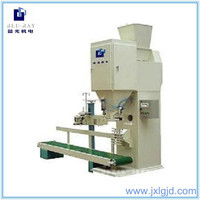 New condition automatic high quality low price coffee pod packing machine