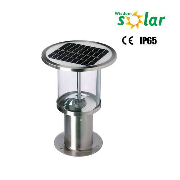 Large Solar Lights Outdoor Large outdoor solar lights large outdoor solar lights suppliers and large outdoor solar lights large outdoor solar lights suppliers and manufacturers at alibaba workwithnaturefo