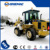 5Ton LiuGong ZL50CN wheel loader