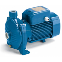 Super D Submersible Turbine Pumps - Buy Pumps Product on Alibaba.com