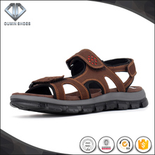 2018 summer Eva sole sandals,suede men sport shoes,fashion shoes for daily
