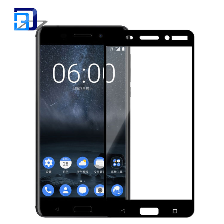 �9.��.����z`/9�9�+�h�_anti-scrath 9h hardness tempered glass screen protector for