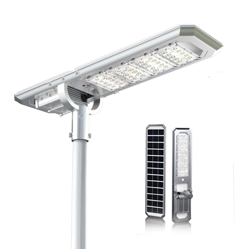 Ip65 Led Lamp Energie Solaire 60 Watt Led Street Light - Buy Solar Wind Led  Street Lights,Solar Led Street Lights,Solar Street Light Product on