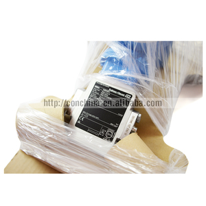 Price Electromagnetic Promag H, Wholesale & Suppliers - Alibaba