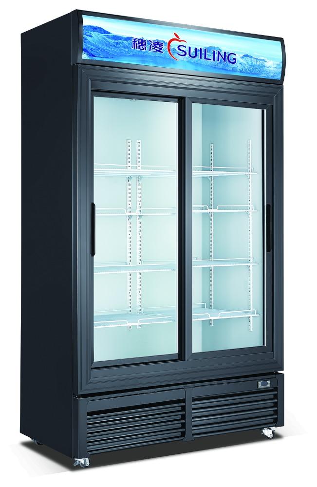Images of glass sliding door fridge woonv handle idea sliding glass door fridges sliding glass door fridges suppliers planetlyrics Image collections