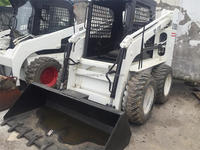 Cheap Bobcat S150 For Sale, find Bobcat S150 For Sale deals