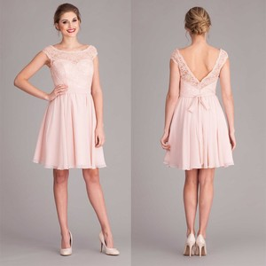 b8e9d51e7c83 Fat Bridesmaid Dress