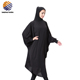 Muslim Dress Dubai Abaya Black Islamic Clothing Abaya