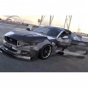 Camouflage Vinyl Wrap Camouflage Vinyl Wrap Suppliers And