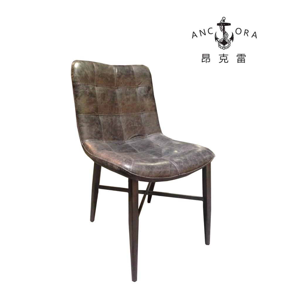 Top Grain Leather Club Chair, Top Grain Leather Club Chair Suppliers ...