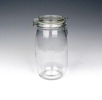 Decorative Jars Wholesale