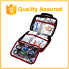 Convenient First Aid Kit, Emergency Response trauma Bag, Survival Medical Kit Ultra Light, Small Long-lasting Case, Travel