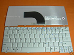 DELUXE KEYBOARD K8000 DRIVER FOR MAC