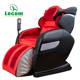 used portable massage chair