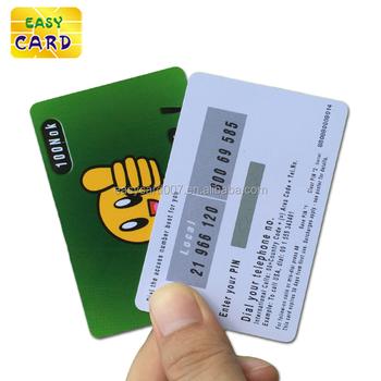 Custom Scratch Off Lottery Card/ Scratch Off Prepaid Game Cards - Buy  Lottery Card,Custom Game Cards,Prepaid Game Cards Product on Alibaba com