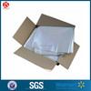 Heavy Duty Clear Wheelie Bin Liners / Sacks / Rubbish Bags