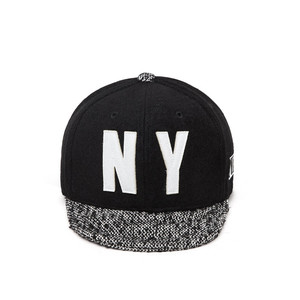 239a711f6 Snapback Hats Bulk, Snapback Hats Bulk Suppliers and Manufacturers ...