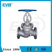 Chinese manufacture, stainless steel globe valve, solenoid valve