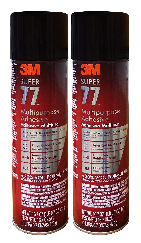 Cheap 3m Super 77 Spray Glue, find 3m Super 77 Spray Glue