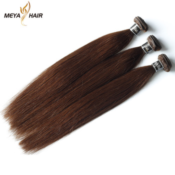 Long Lasting Highlights Dark Brown Hair Most Popular Natural