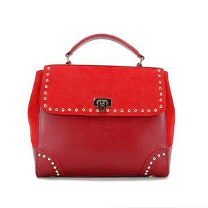 China newest pictures lady fashion handbag wholesale 🇨🇳 - Alibaba dcf54abd81