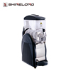 /product-detail/hot-sale-small-slush-machine-for-home-or-restaurant-60763616797.html