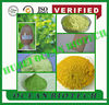 High Quality Medicine Grade, Food Grade Pepsin CAS.9001-75-6
