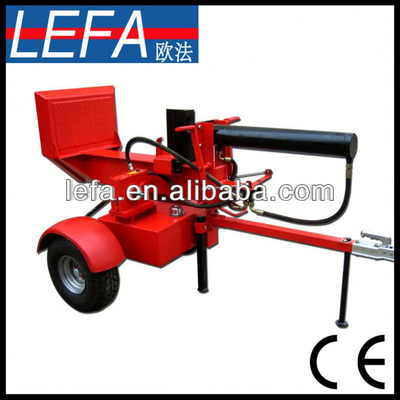 Dr log splitter for sale dr log splitter for sale suppliers and dr log splitter for sale dr log splitter for sale suppliers and manufacturers at alibaba thecheapjerseys Images