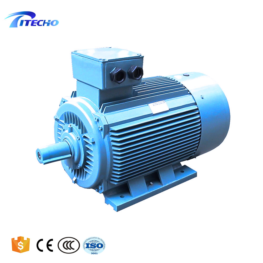 3 Phase Electric Motor 10kw, 3 Phase Electric Motor 10kw Suppliers ...