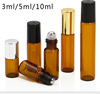 /product-detail/tube-amber-5ml-custom-big-discount-stocked-tincture-bottle-clear-5ml-essential-oil-glass-bottle-with-glass-roller-aluminum-cap-62053186340.html