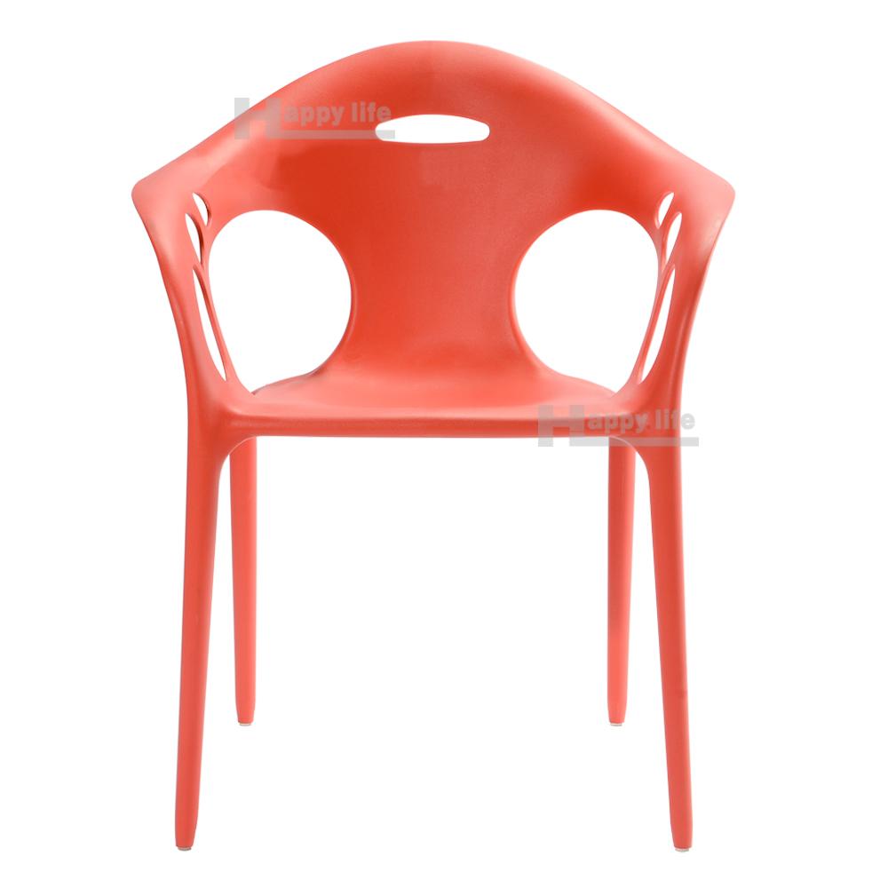 Plastic Outdoor Chair,designer Plastic Chair,fancy Outdoor Plastic Chair |Alibaba.com