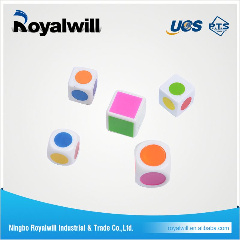 Heat Transfer Dice, Heat Transfer Dice Suppliers and Manufacturers ...