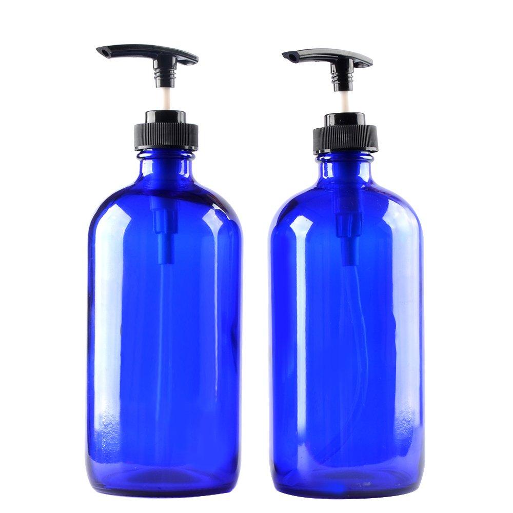 3eb7e072cce7 Cheap 16oz Plastic Bottles, find 16oz Plastic Bottles deals on line ...