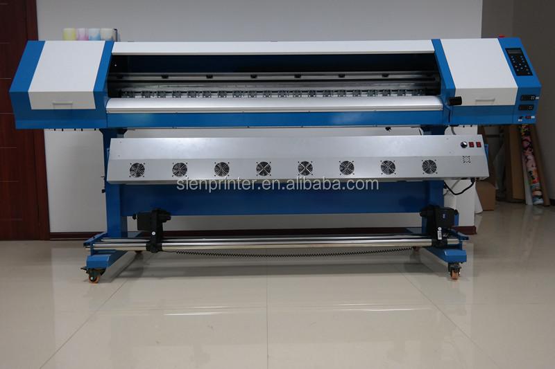 Best large format photo printer printing machines buy for Best buy photo printing