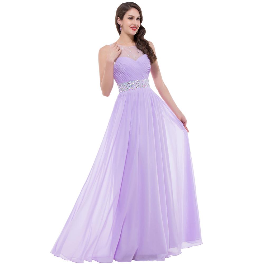 Buy cheap bridesmaid dresses under 50