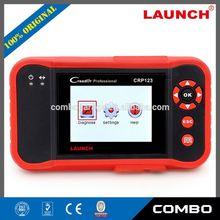 Exporting quality Bluetooth Launch diagnostic machine for luxury car