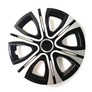 Top popular fashion spinner alloy wheels