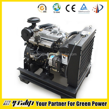 4 cylinder diesel engine for sale buy 4 cylinder diesel. Black Bedroom Furniture Sets. Home Design Ideas