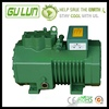 /product-detail/bitzer-compressor-parts-manufacturers-for-refrigeration-cold-room-60228547582.html