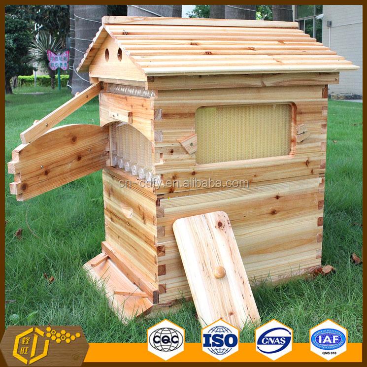 Venta al por mayor cajas para colmenas de abejasCompre online los