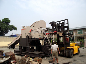 SDR mading metal shredder hammer mill,briquette iron recycling machine