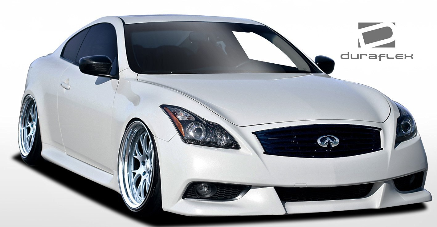 Cheap G37 Coupe Ipl Find G37 Coupe Ipl Deals On Line At Alibaba Com