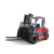 New VOSTOSUN China 50T truck mounted Wheel forklift for sale